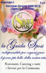 stampa_guidasposi
